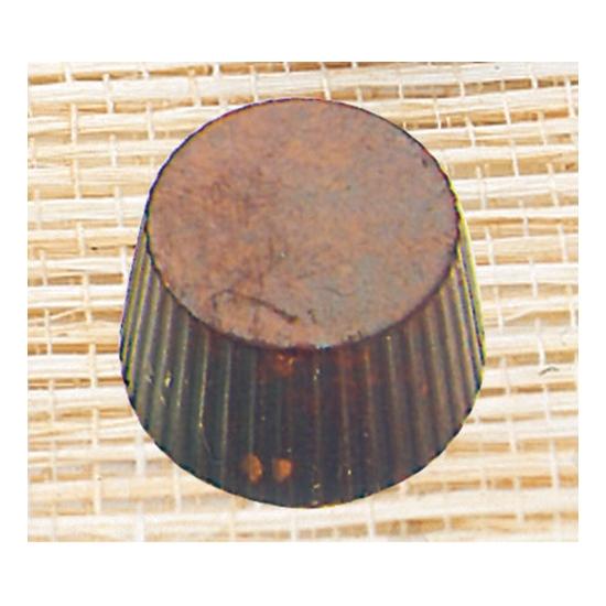Plaque Makrolon 28 - 28 pièces