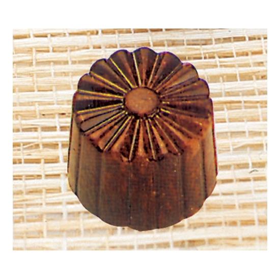 Plaque Makrolon 29 - 28 pièces