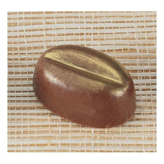Plaque Makrolon 60 - 42 pièces