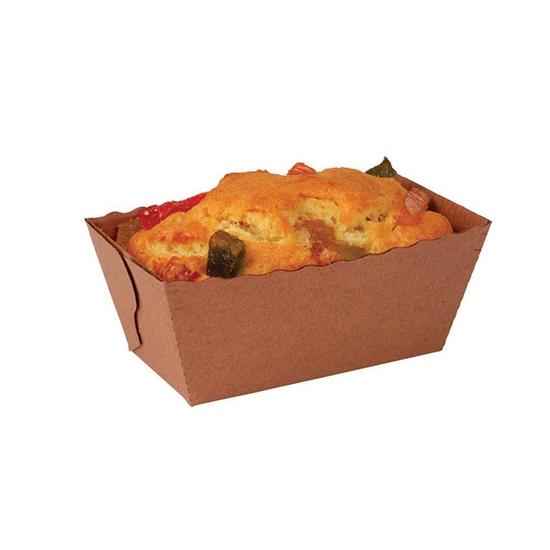 Moules Easy Bake Moule à cake - 75 unités