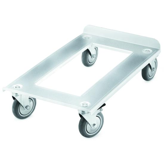 Chariot pour Box Combi 60 x 40 cm