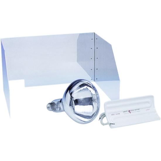 Emetteur infrarouge céramique 500 Watts