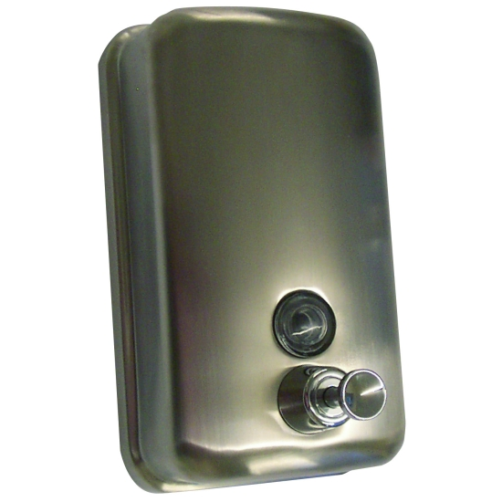 Distributeur de savon liquide 3