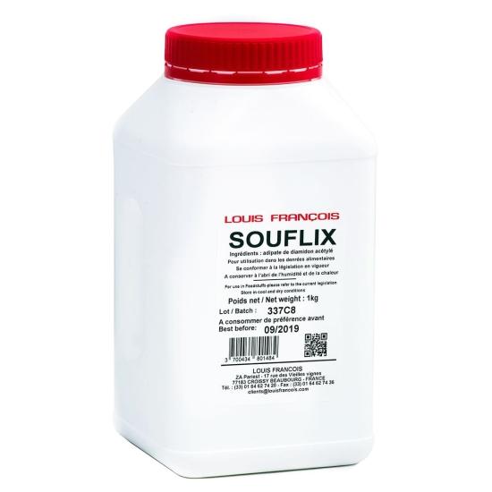 SOUFLIX 1KG