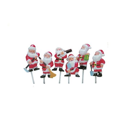 Père Noel 3
