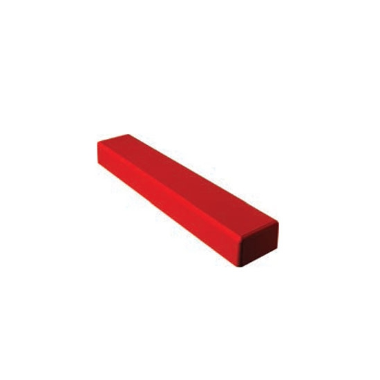 Moule silicone Premium 54 génoises et inserts rectangles