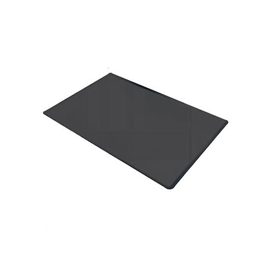 Plaque aluminium anti-adhésive 20/10