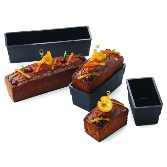 Cake Exoglass®