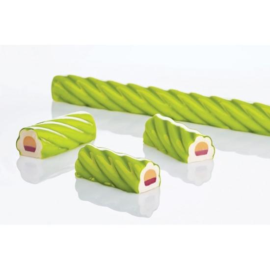 Moule silicone Pavoflex - CANDY
