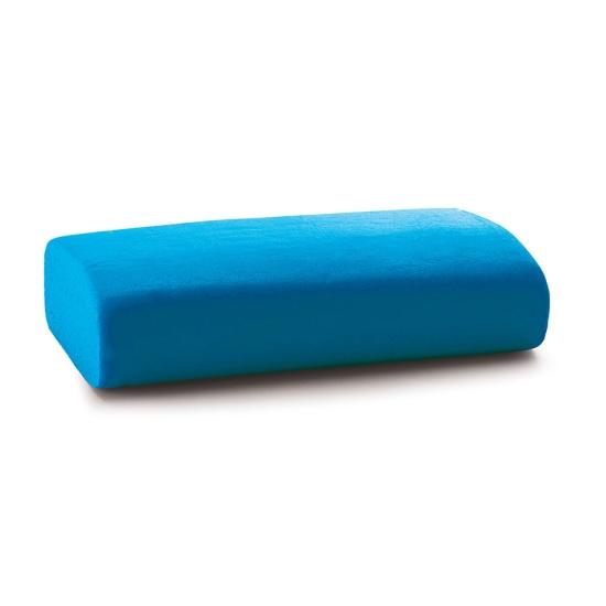 Pâte à sucre Bleu - sachet de 250gr ou 1 kg