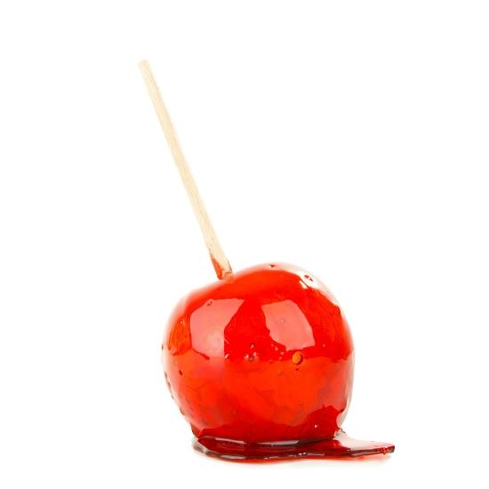 Bâtonnets pomme d'amour - 1000 unités