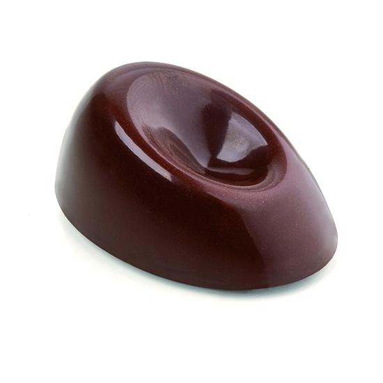 Plaque à bonbons modèle 2