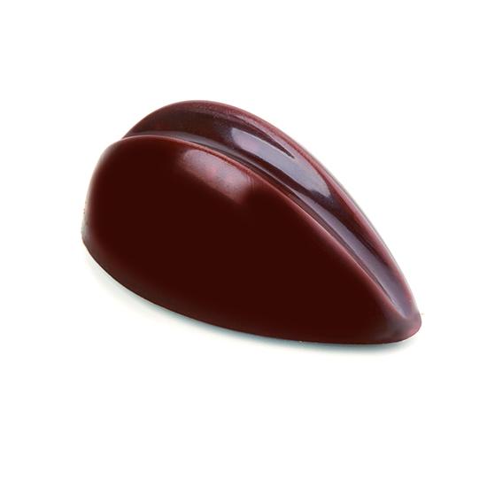 Plaque à bonbons modèle 4