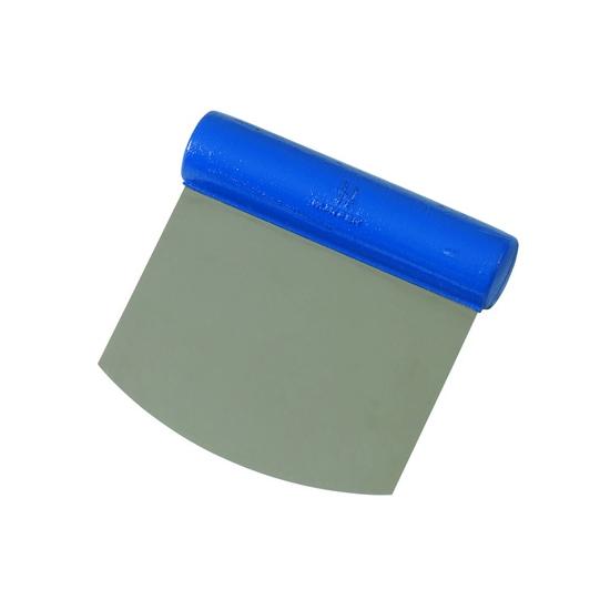 Coupe-pâte rond acier