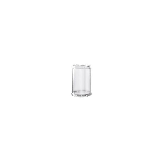 Etrogneur choux-fleurs plastique