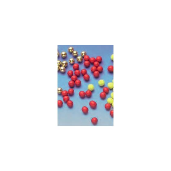 Boules de Houx sucre - 1kg