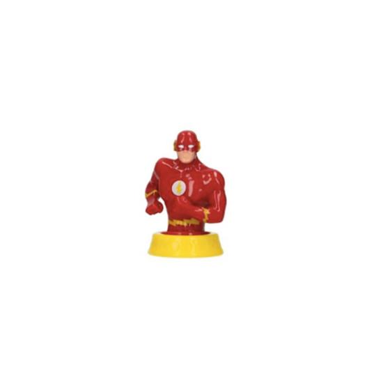 Figurine Flash