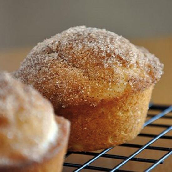 Moule silicone Pavoflex - 24 muffins
